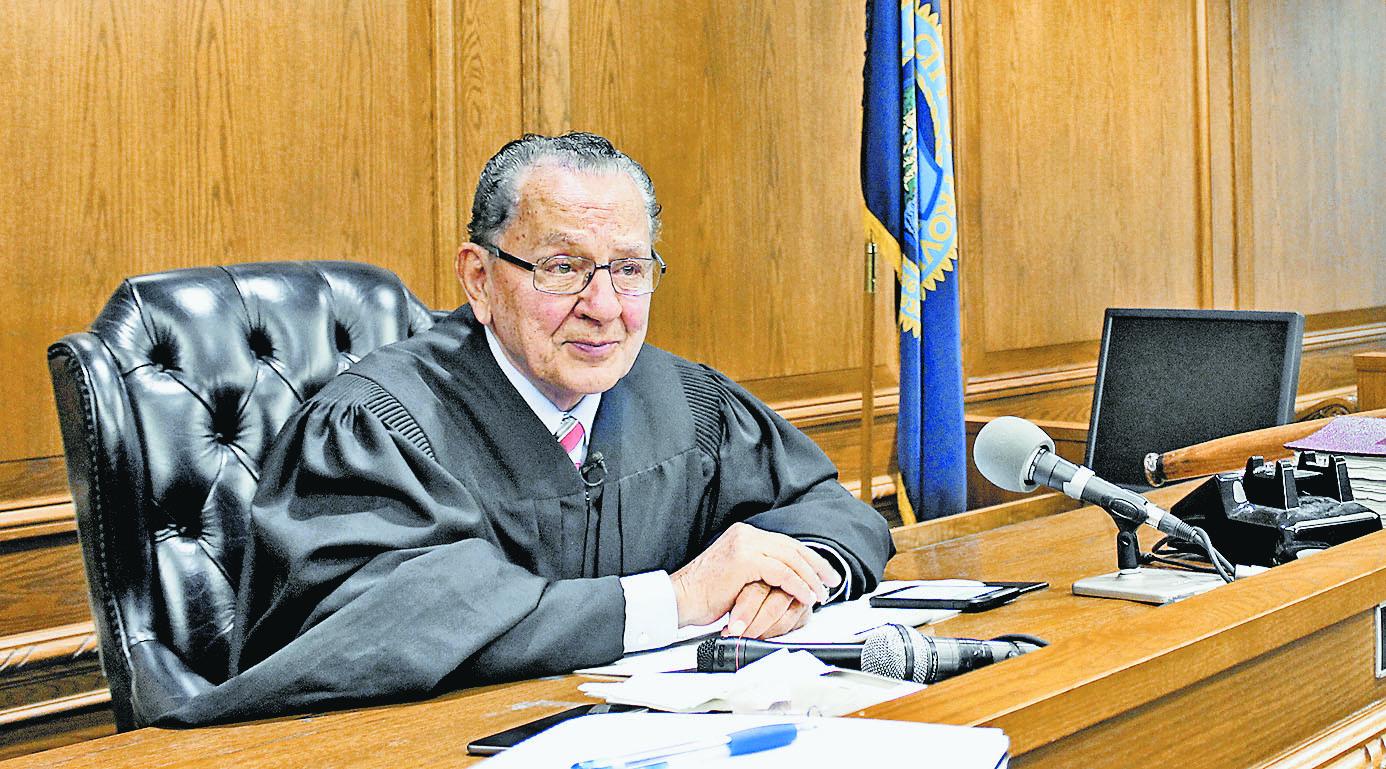 Viral Video Judge