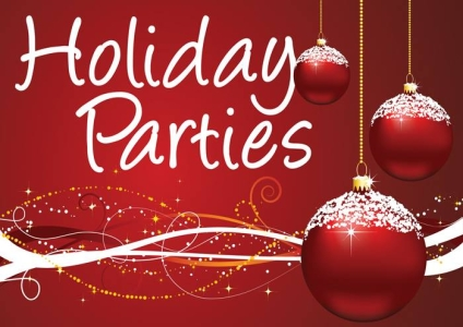 Holiday_Party_homepage