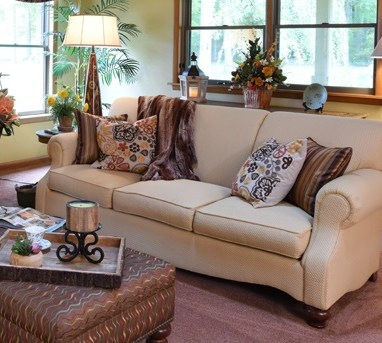 cusotm-made-furniture-Norwalk-Waynesville-Ohio-CH Interior Designs