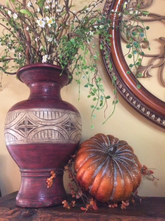 fall decorating blog pic canva