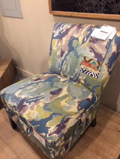chair-armless-chair-multi-accent-pillows-furniture-upholstered