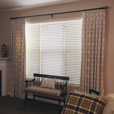 Custom-window-treatment-drapery-panels