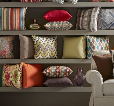 Pillow-wall-accessories
