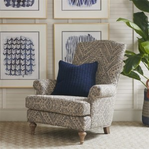 chair- blue-accent-furniture