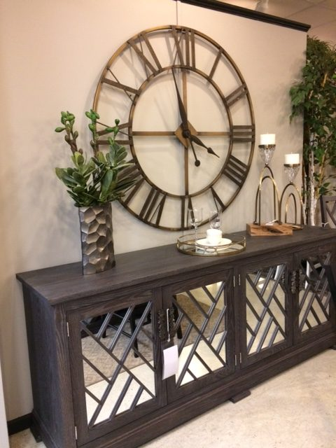 home-decor-accent-furniture-custom-decorating-your-home