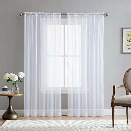summer-home-decorating-trends-light-bright-sheers-draperies-panels -ch interior designs