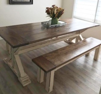 classic-farm-house-style-table-ch-interior-designs-waynesville-ohio