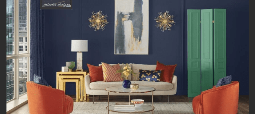 Amazing Decorating Trends for 2020