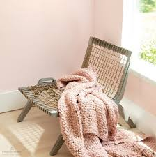 pastel-pink-bedding-hues-for-2020
