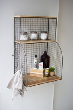 wall-storage-shelf