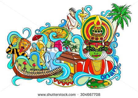 stock-vector-vector-illustration-of-happy-onam-304667708