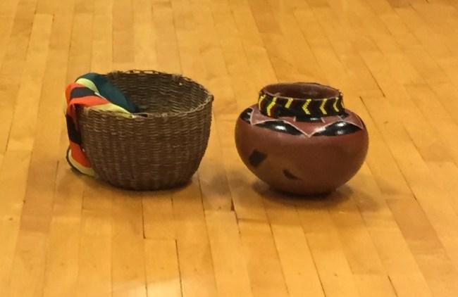 basket_hari