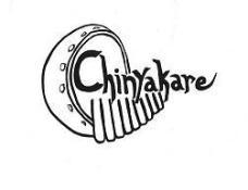 chinyakare