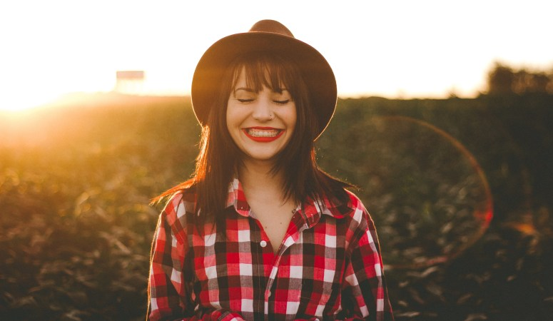Are you a single woman who wants to live an intentional life? Here are 20 fun things you can do today.