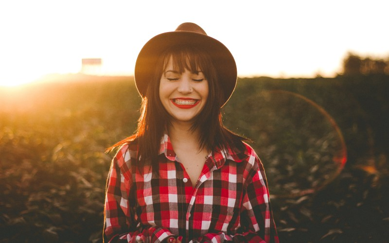 20 Fun Things to do as a Single Christian Woman