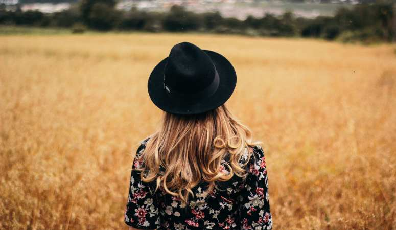Three dating tips for the Christian Girl who has been hurt