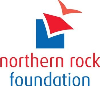 Chi responds to today's Northern Rock Foundation announcement
