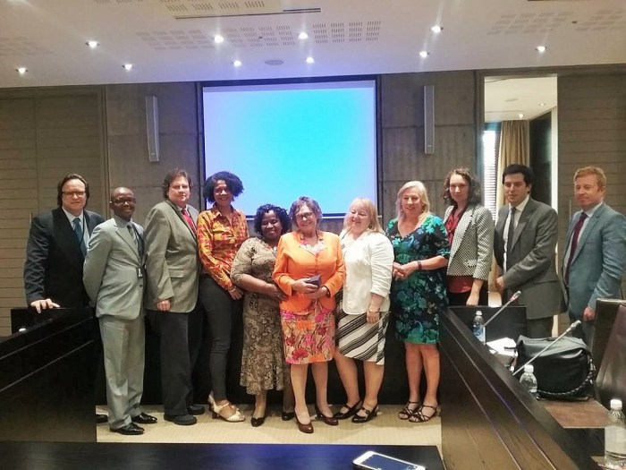 meeting-with-south-africas-trade-industry-committee-to-discuss-trade