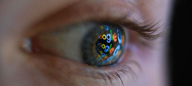 "Googlememo – Cynthia Belee ""Let me ladysplain t….."