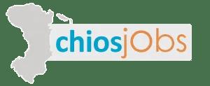 Chios Jobs