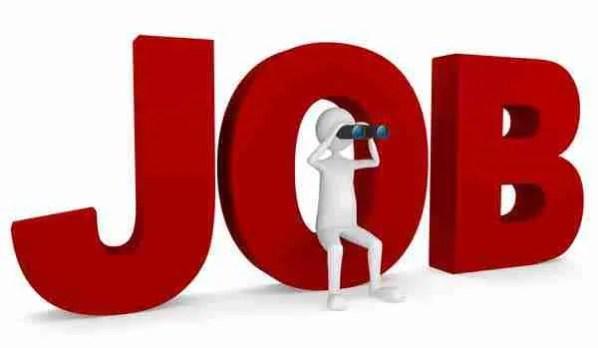job_ergasia