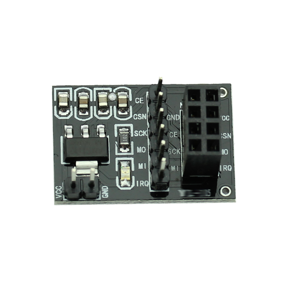 4 Pin Relay And Socket