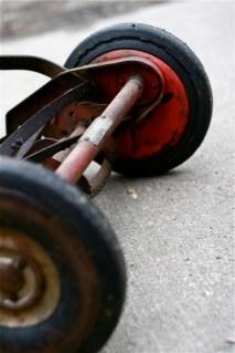reel-mower-front