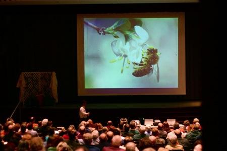 beekeeping-seminar