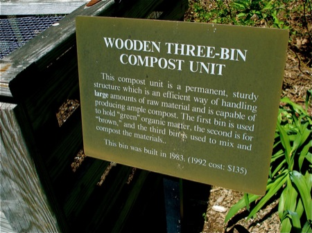 compost-bin-sign