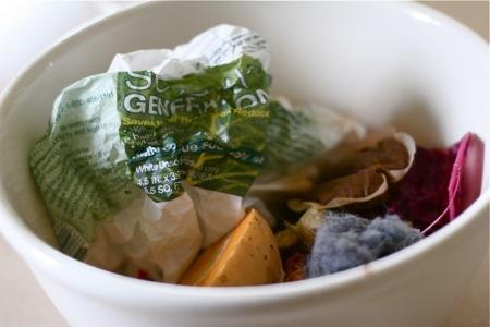 full-compost-bowl