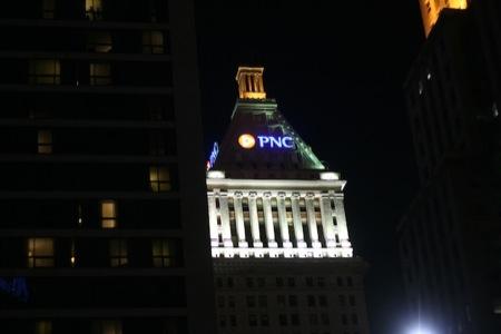 PNC_bank_building