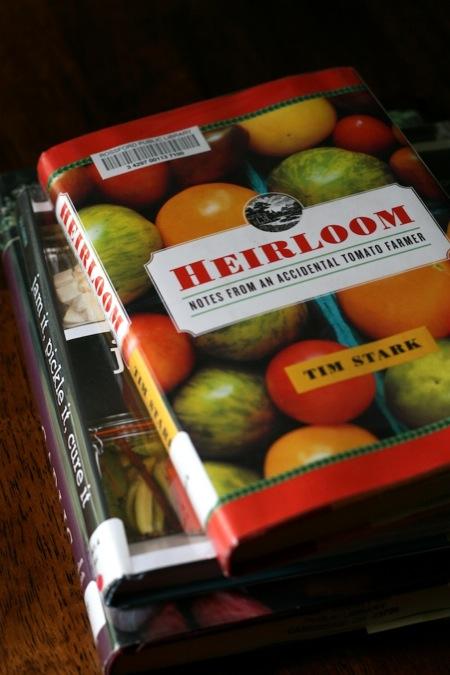 heirloom_book