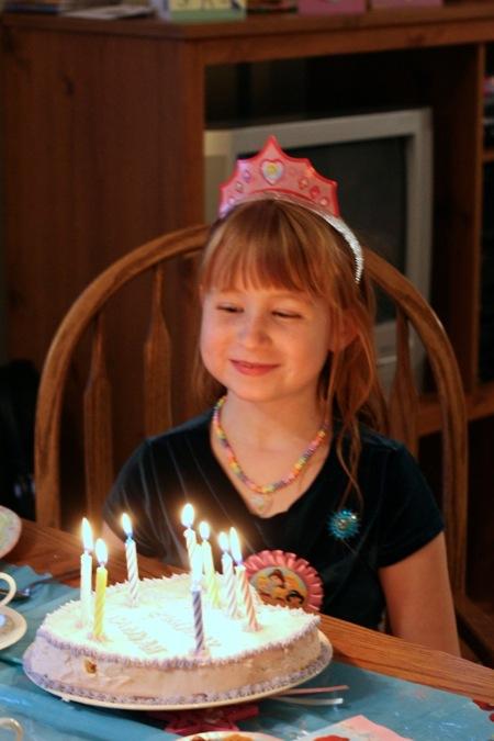 Birthday_girl