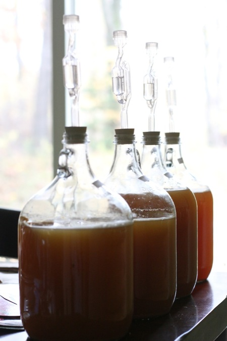 Homemade_apple_cider