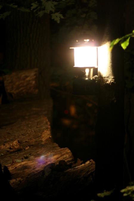 coleman_lantern