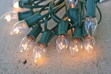 white_christmas_lights