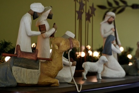 Willowtree_nativity