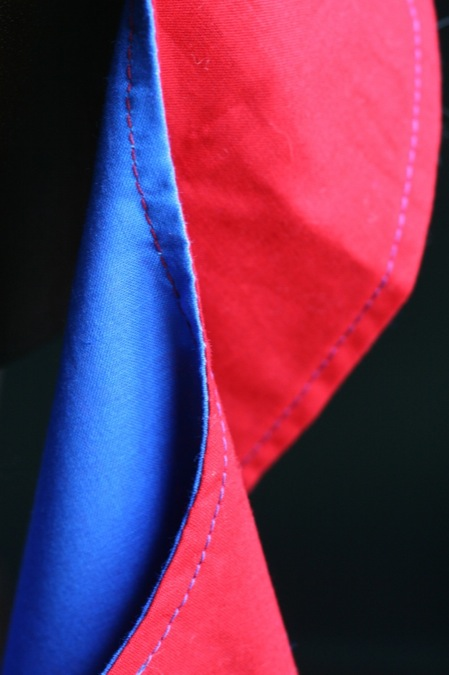 double_color_stitching