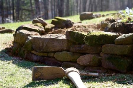 rock_wall_edging