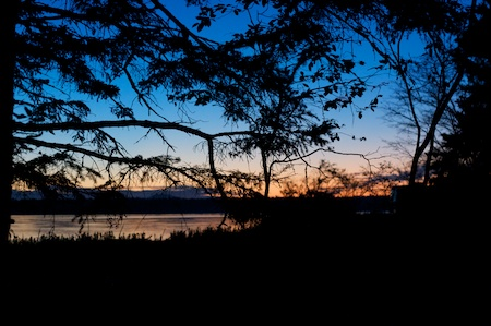 sunset_in_maine