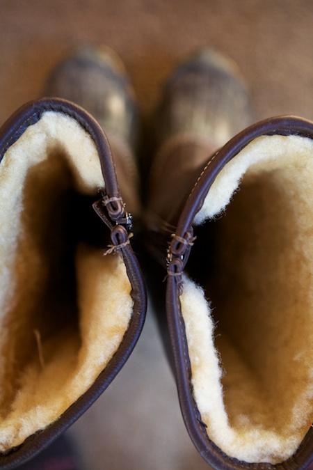 das boots 1