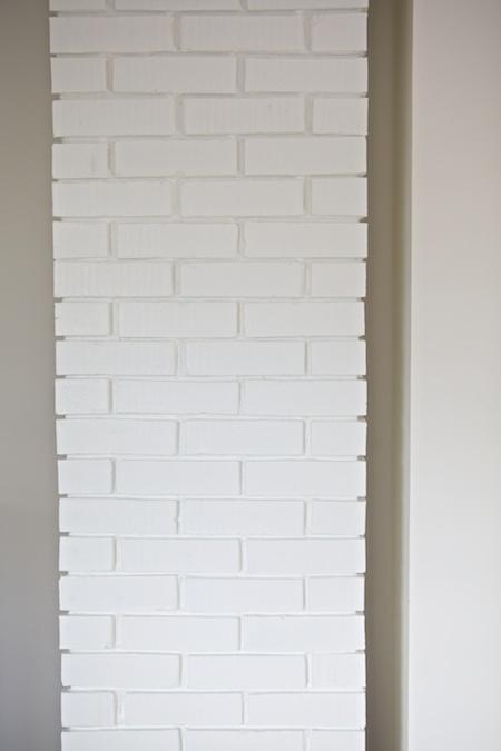 painting brick 1