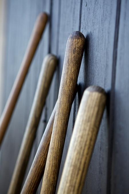 vintage tools 2