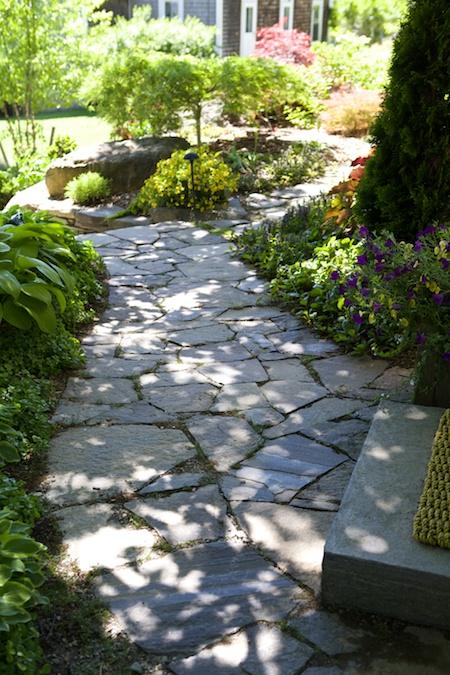 belfast garden tour 2 30