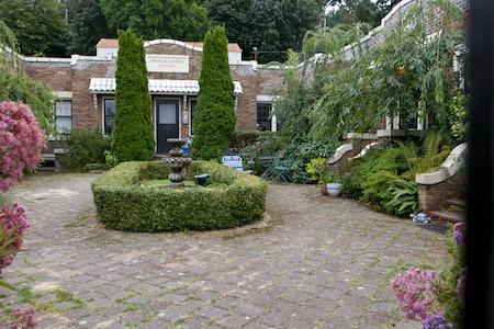 neighborhood gardens 1 (1)