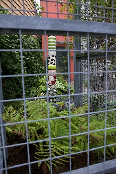 neighborhood gardens 2 (1)