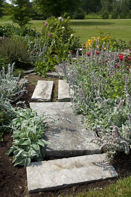 GRLT garden tour 2 7