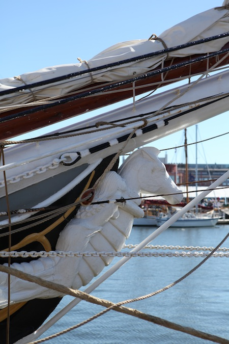 north-sea-tall-ships-regatta-gothenburg-2016-20