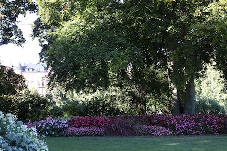 colorblock-gardens-at-stockholm-djurgarten-1