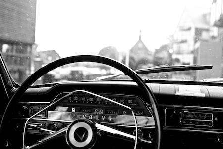 vintage-volvo-7